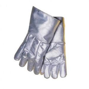 تصویر اصلی دستکش نسوز