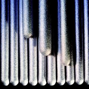 PNB 2067 - غلاف ترموکوپل نوبل