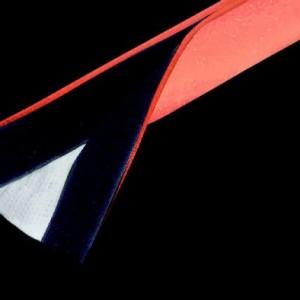 SPX 2095 - روکش نسوز پایروتکس چسبدار